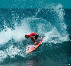 Surfing Breaks by millzero.com on flickr