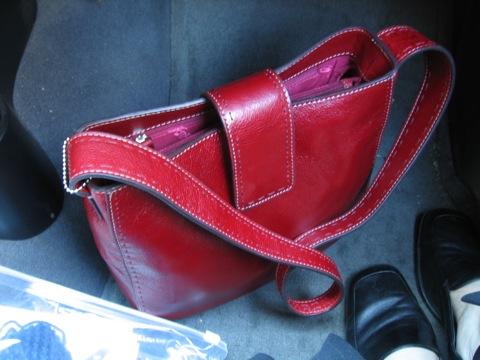 New Handbag.JPG