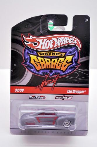 hws waynes garage tail dragger (2)