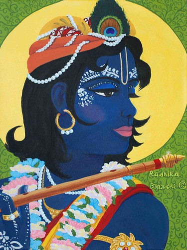 Free Wallpapers Desktops Lord Krishna Beautiful pictures Images Krishna