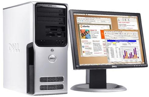 dell-ubuntu-linux