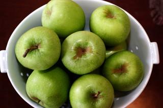 grandmothers of sils' apple-yogurt cake – smitten kitchen