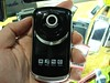 China Cell Phones rawk! - 2