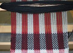 weavingsample