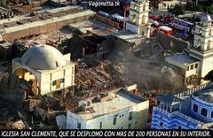 Terremoto--Peru-20