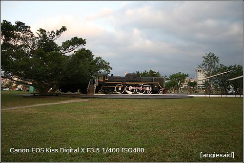 b-20090101_070900.jpg