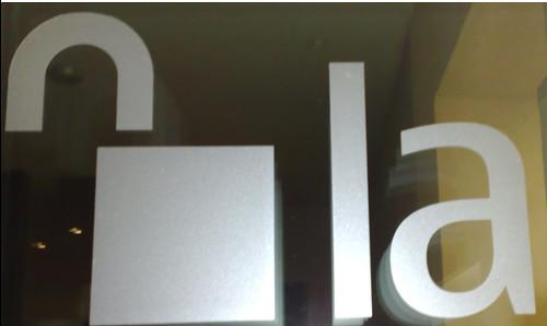 unlock LA