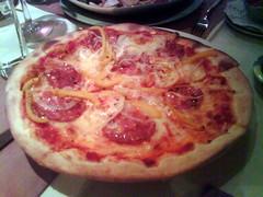 Ciao Ciao Pizza