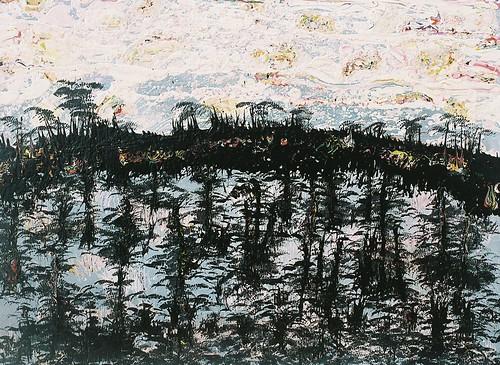henderson-swamp