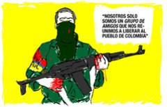 La+teoria+de+la+moralidad+relativa+en+Colombia