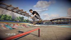 skate. Pic1