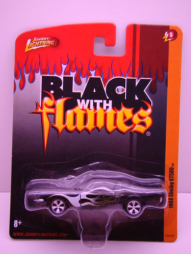jl black with flames 1968 mustang gt500 (1)