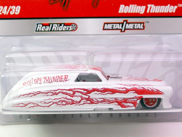 hot wheels delivery rolling thunder (2)