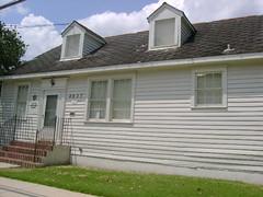 4937 Dixon St