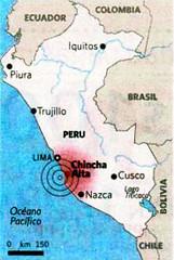 Terremoto--Peru-03