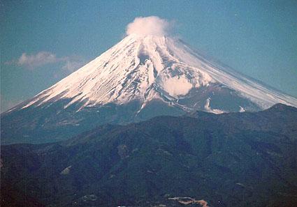 準建築人手札網站討論區 Forgemind ArchiMedia Forum • 檢視主題 - 日本想建巨塔 可住100萬人