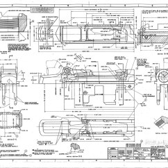 M1 Rifle Diagram 1978 Honda Cb400a Wiring Garand Blueprints Now With 56k Death Ar15 Com Blueprint I Am Hoping That Someone Could Validate The Print For Me And Yes Know Says 1937 Not Yet A Owner