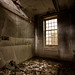 """severalls mental hospital • <a style=""""font-size:0.8em;"""" href=""""http://www.flickr.com/photos/45875523@N08/5141078624/"""" target=""""_blank"""">View on Flickr</a>"""