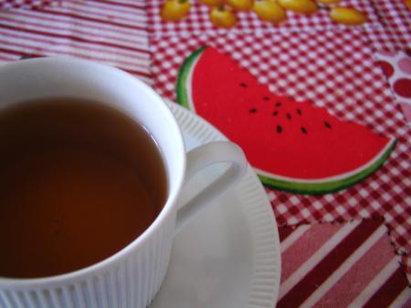 #32 - Watermelon