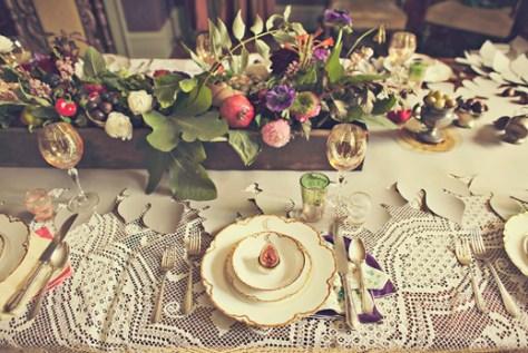 Atlanta_Wedding_Venue_Lullwaters