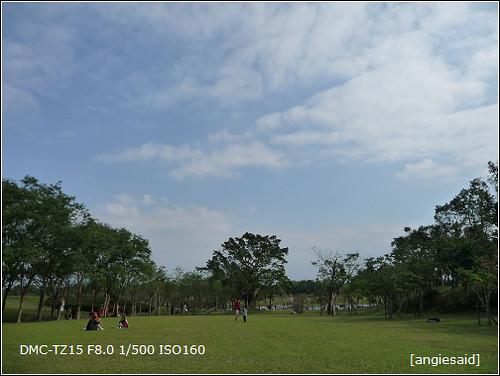 b-20090101_105132.jpg