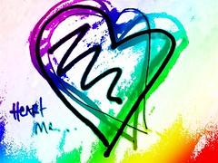 Heart Me