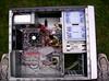 Home-built machine using GeFORCE 6100SM-M Motherboard