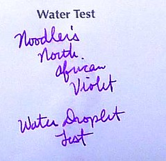 navwatertest