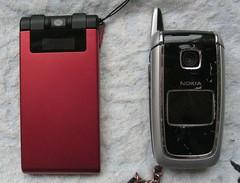 Telephone 001.jpg