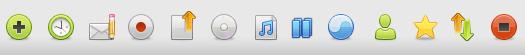 muestra iconos2