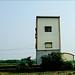 rectangular house 2