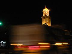 Mla. Cityhall Clocktower 5