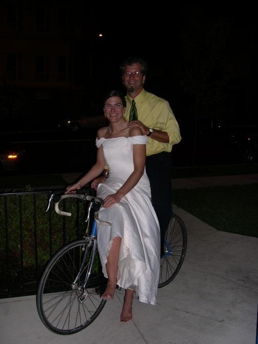 Mike & Kera's wedding 05 106