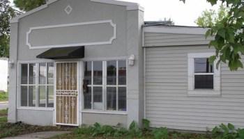 3800 Bienville St. (1)