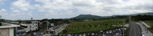 Lugu Township