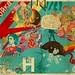 ComputerArts Cover by Alline Luz