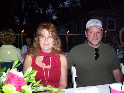 Tina wedding 003_Dawn