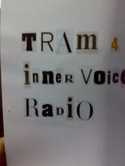 Tram Inner Radio