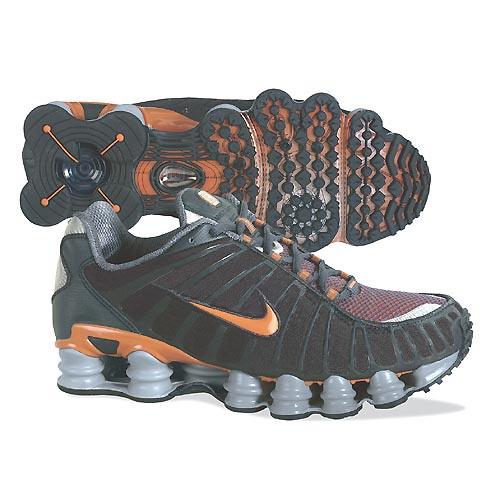 Nike_muelles