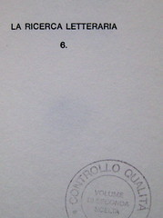 James Purdy, Malcolm, Einaudi 1965: occhietto (part.)