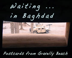 waiting-in-baghdad