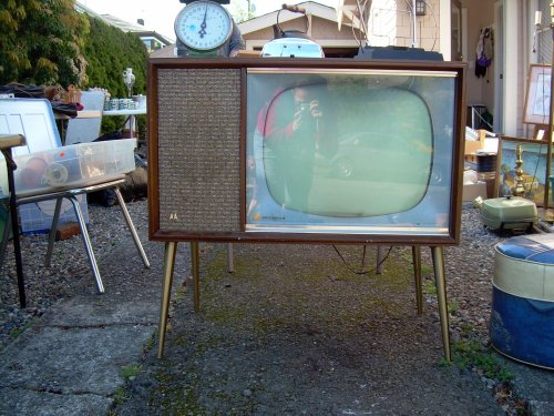 Bitchin' TV