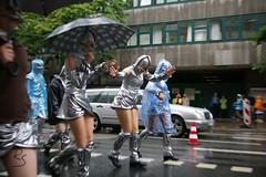 Parade der Kulturen (2007) 002.jpg