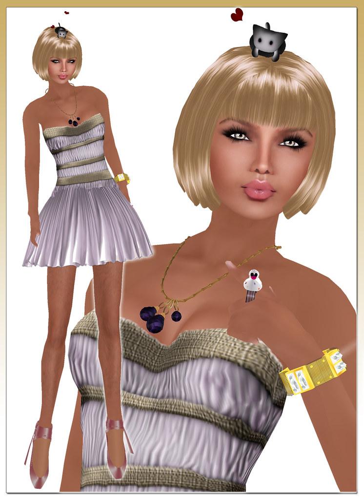 Kunglers Fashion Design