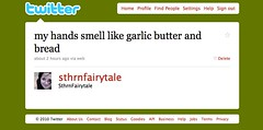 my hands smell like garlic ..._1287978056818