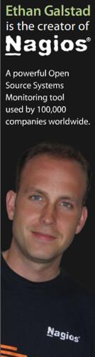 Ethan Galstad