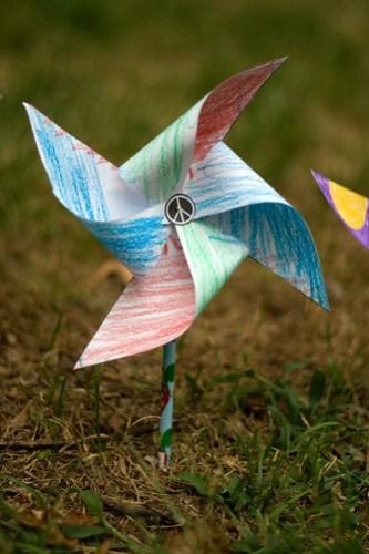 pinwheels7.jpg