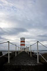 Garður Lighthouse