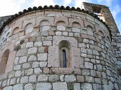 Pieve di Sant'Emiliano a Padenghe del Garda