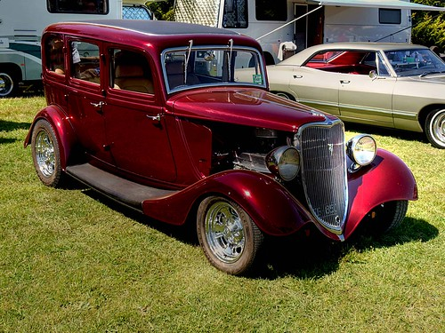 1934 Ford Truck Wiring Diagram 1935 Plymouth Wiring Diagram Free